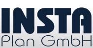 Logo von INSTA Plan GmbH